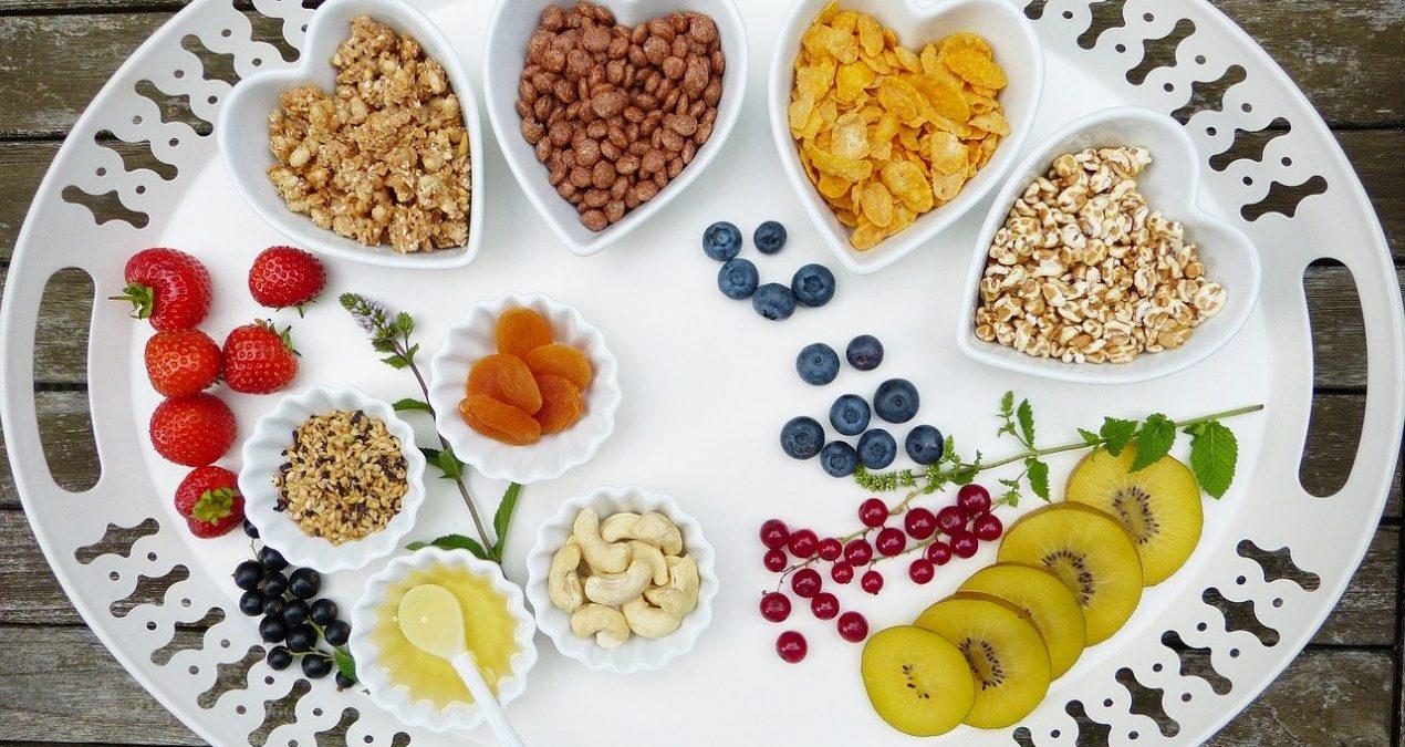La chrononutrition : tout savoir