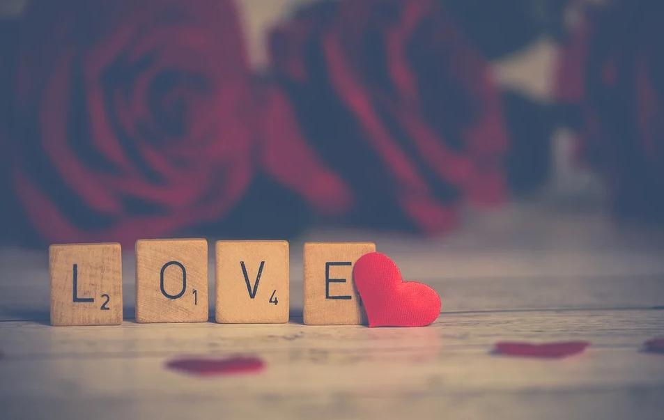 Comment reconnaître un homme amoureux : les signes qui ne trompent pas !
