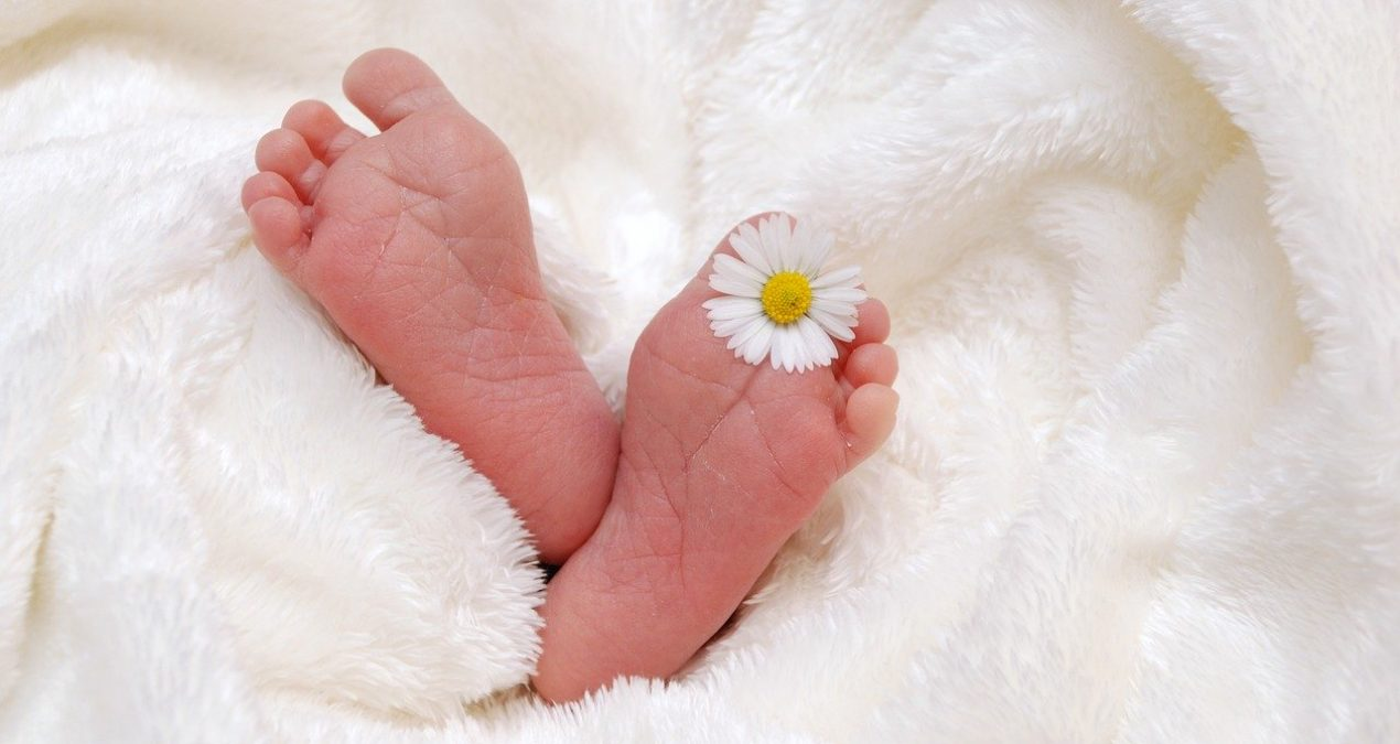 Que faut-il savoir sur les moniteurs pour bébé?