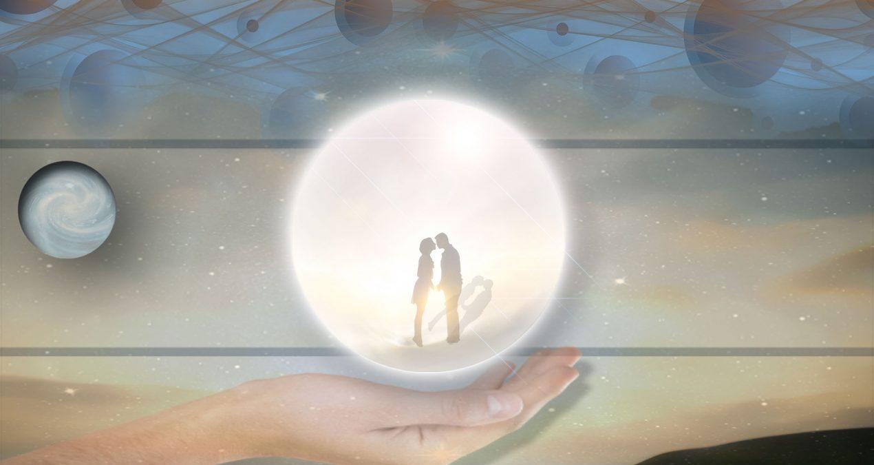 Comment fonctionne la voyance pour l'amour?